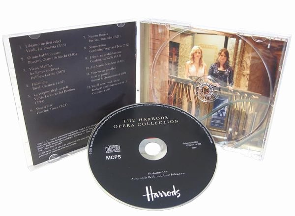 Jewel Case Inserts Template Luxury Cds In Jewel Case for Cd Duplication London Uk