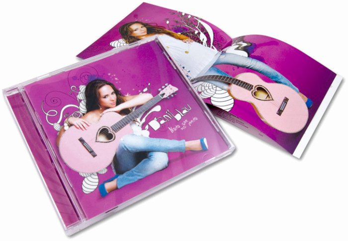 Jewel Case Inserts Template New Cd Jewel Case Insert Word Template Free software