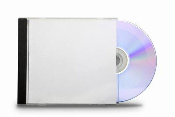 Jewel Case Inserts Template New How to Make A Cd Booklet Template