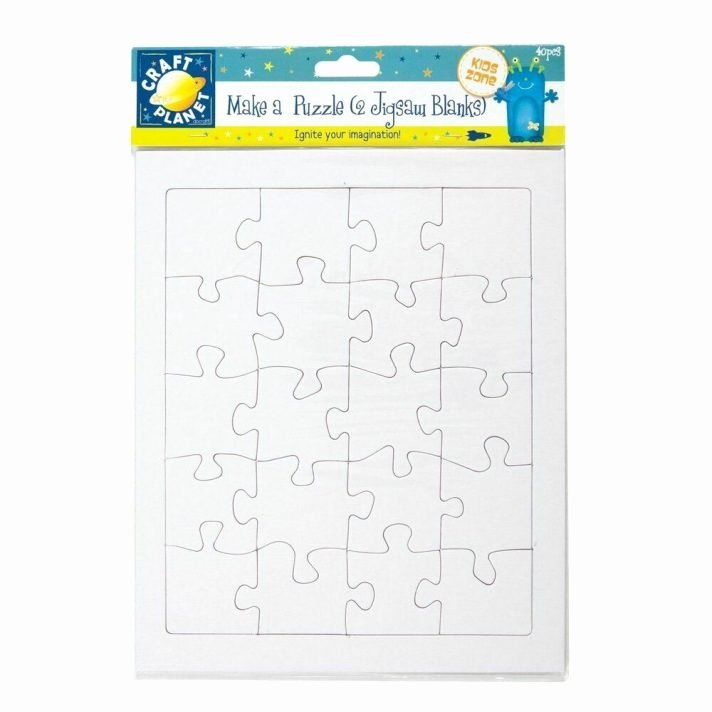 Jigsaw Puzzle Template Generator Elegant Jigsaw Puzzles Printable Puzzle Creator Create From