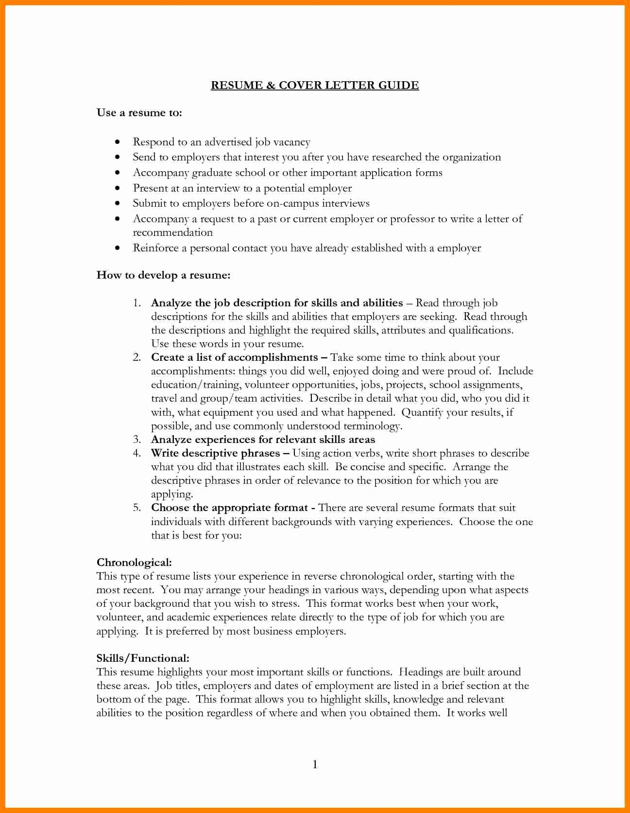 Job Application Writing Sample Awesome 9 Brief Writing Sample for Job Application