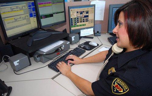 Job Description for Dispatcher Awesome 911 Operator Job Descriptions