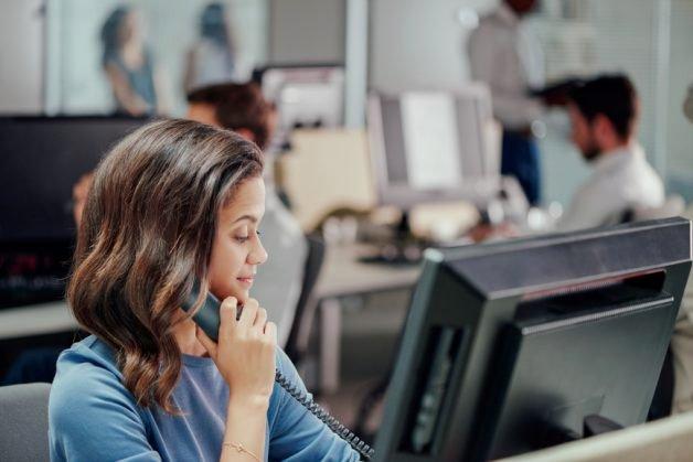 Job Description for Dispatcher Elegant Dispatcher Job Description Sample Template