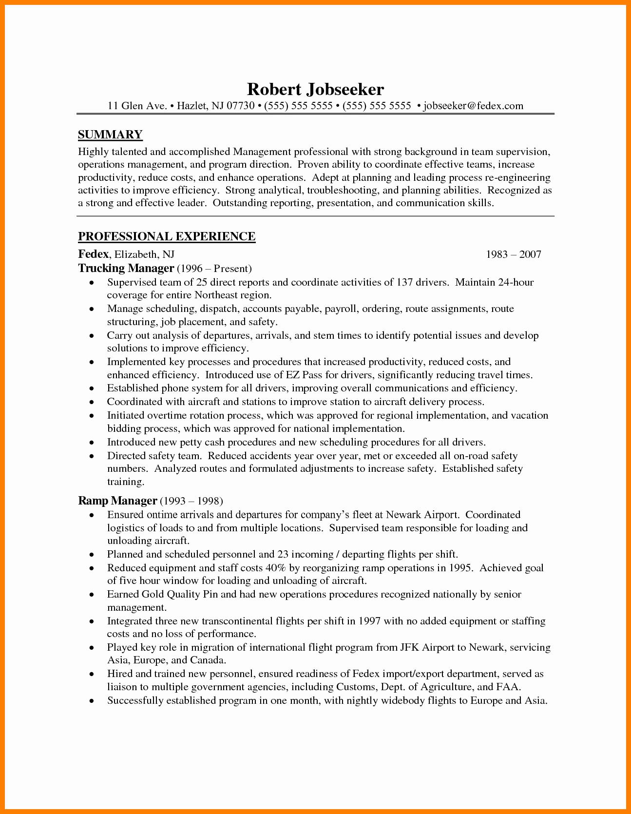 Job Description for Dispatcher Inspirational 12 13 Dispatcher Duties and Responsibilities Resume