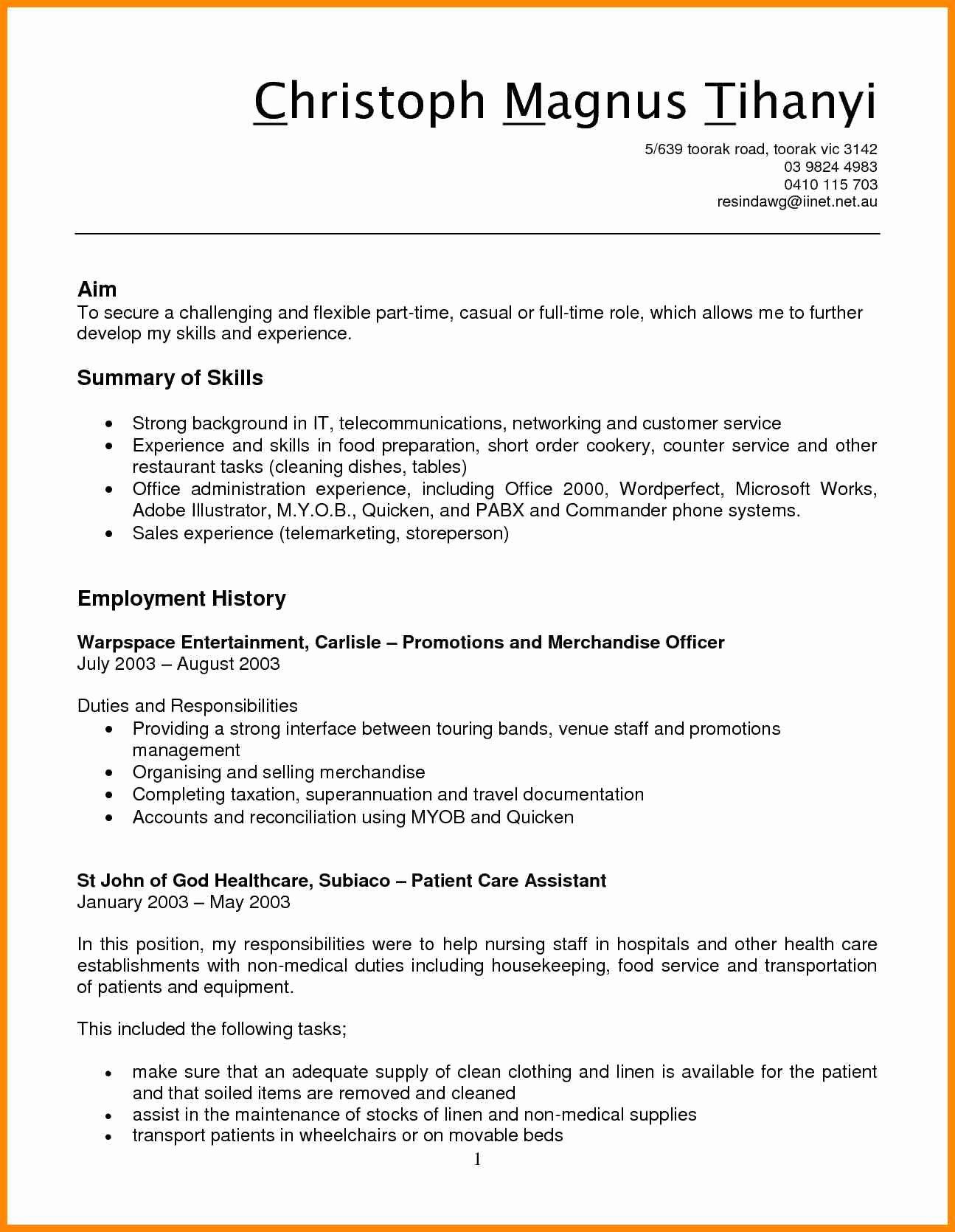 Job Description for Dispatcher Luxury 12 13 Dispatcher Duties and Responsibilities Resume