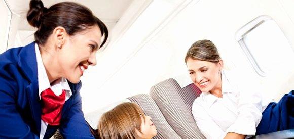 Job Description for Hostess Awesome Air Hostess Job Description – Heathrow Careers