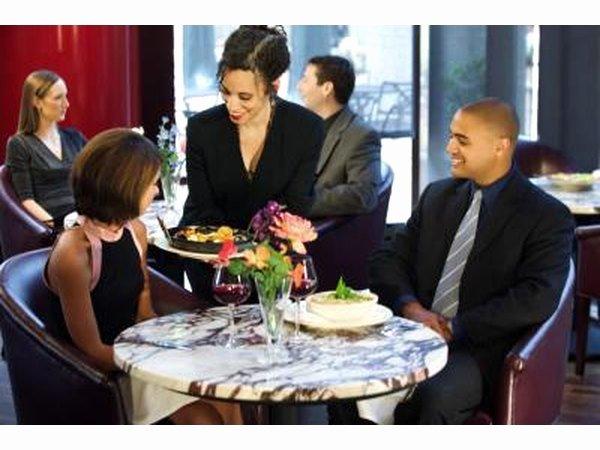 Job Description for Hostess Best Of Job Description & Duties Of A Hostess with