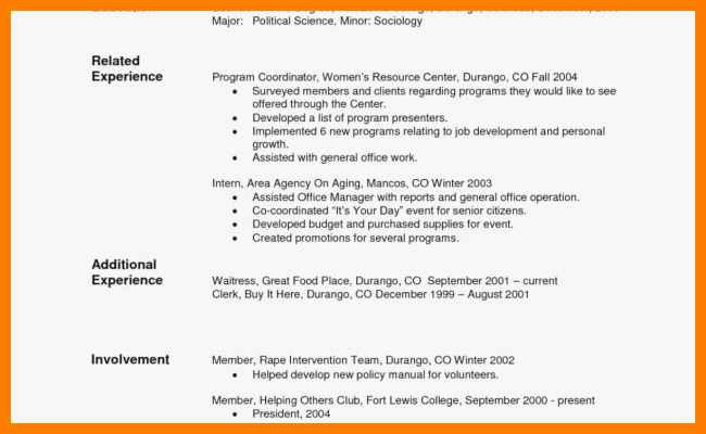 Job Description for Hostess Elegant 13 14 Party Host Job Description for Resume