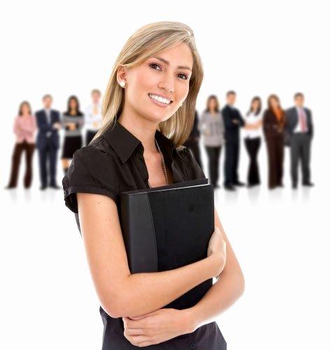 Job Description for Hostess Fresh Hostess Job Description How to Be E A Hostess