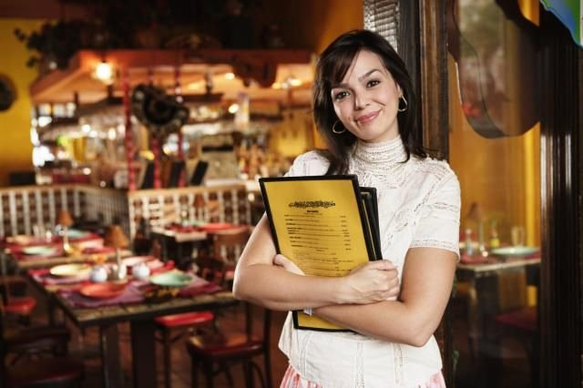Job Description for Hostess Inspirational Use these Restaurant Skills for Resumes and Cover Letters