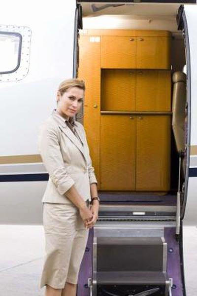 Job Description for Hostess New Air Hostess Job Description Woman