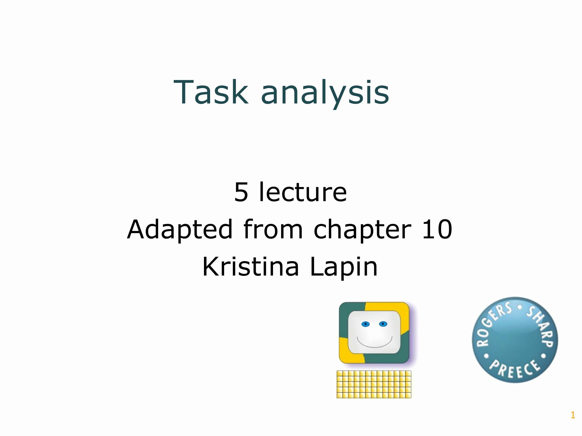 Job Task Analysis Examples Elegant 11 Job Task Analysis Examples Pdf Word