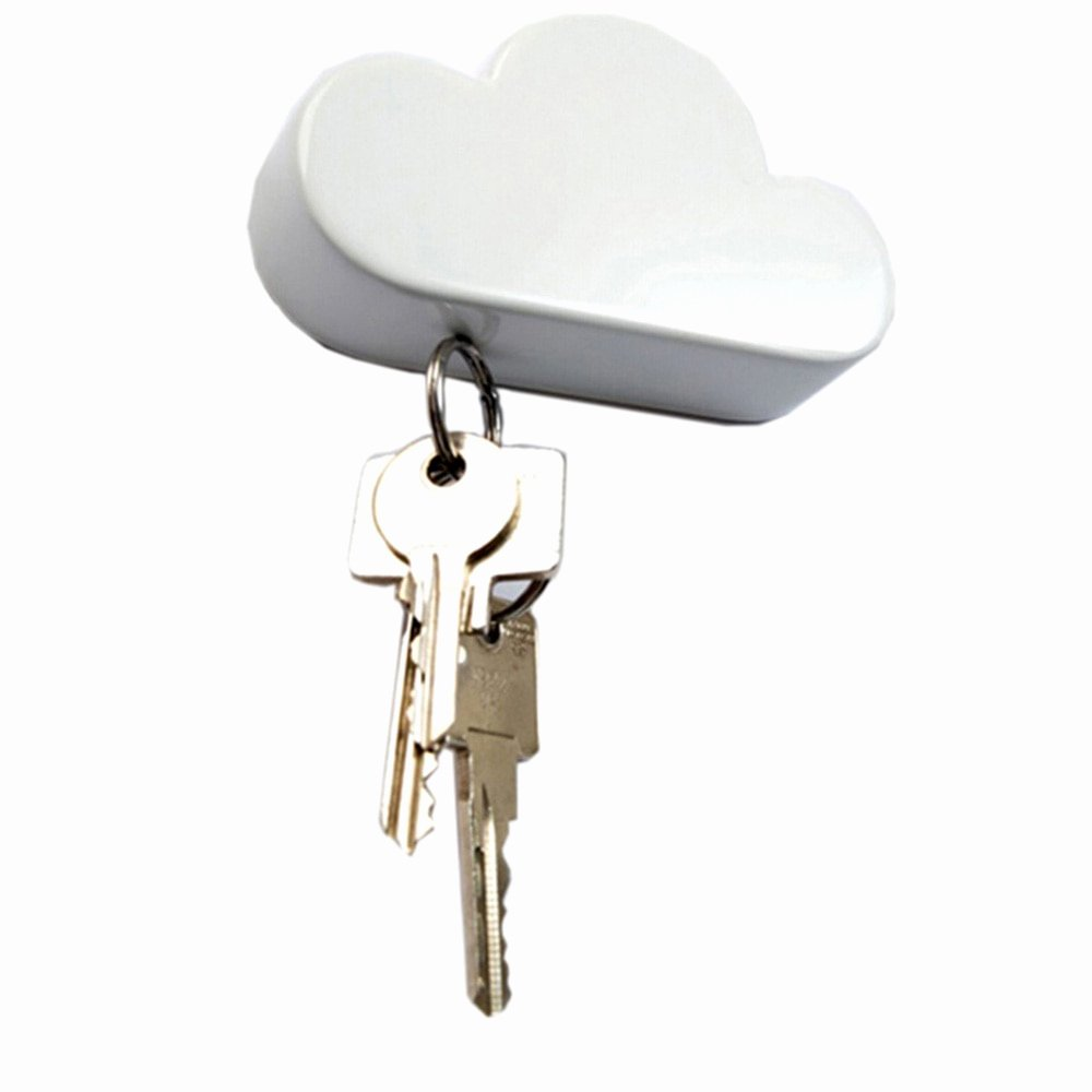 Key Shaped Key Holder Elegant High Quality Home Key Holder Creative Home Shelveskey