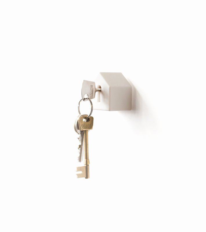 Key Shaped Key Holder Fresh A Home for Your Keys Wall Mounted House Shaped Key Holder