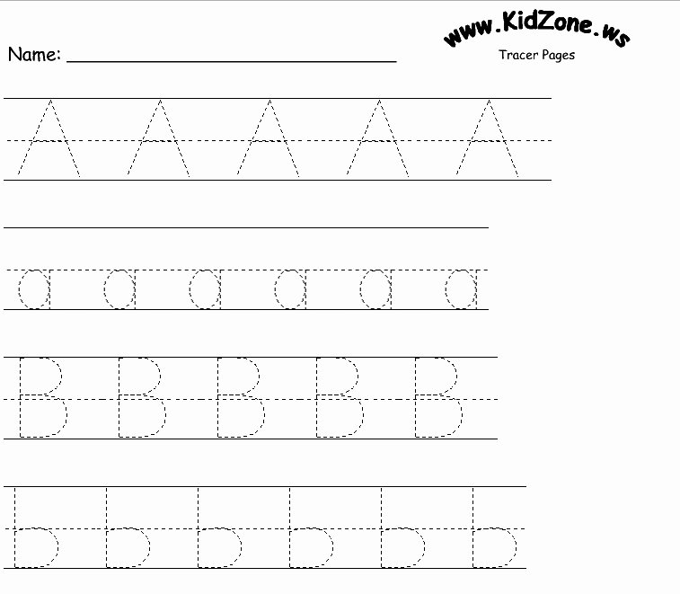 Kindergarten Letter Writing Paper Lovely Custom Writing Paper for Kindergarten Make Your Own
