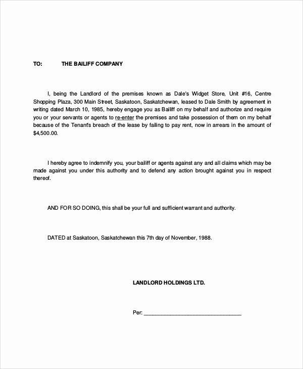 Landlord Lease Termination Letter New Sample Lease Termination Letter 7 Examples In Word Pdf