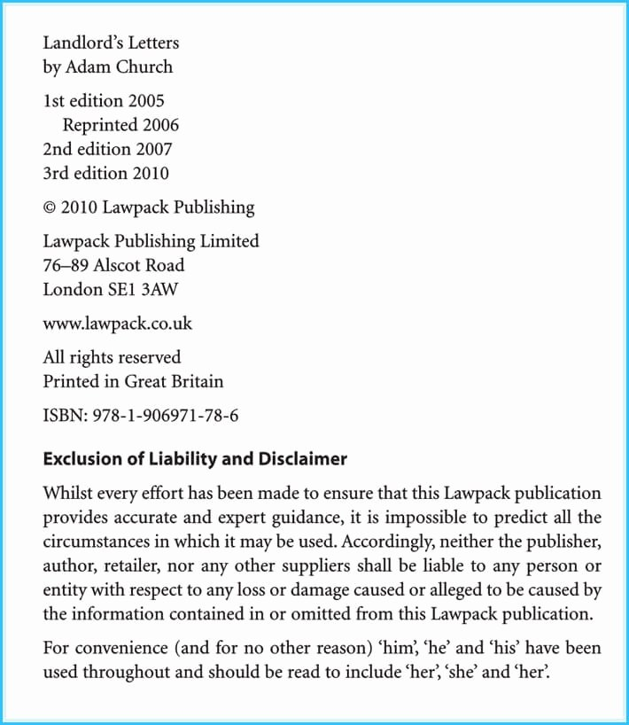 Landlord Reference Letter Lovely Tenant Reference Letter How to Write It with 5 Sample
