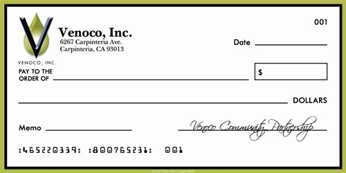 Large Blank Check Template Luxury Big Blank Check Template to Send to Printer Flowersheet