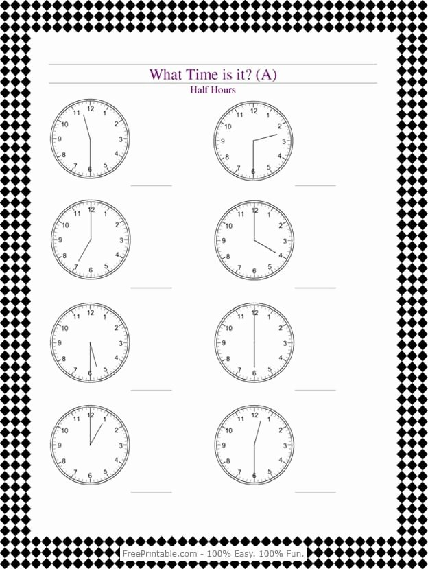 Large Print Check Register Printable Fresh Printable Check Register Template