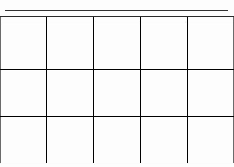 Large Print Graph Paper Awesome Big Graph Paper the Actual Graph Report Navigation