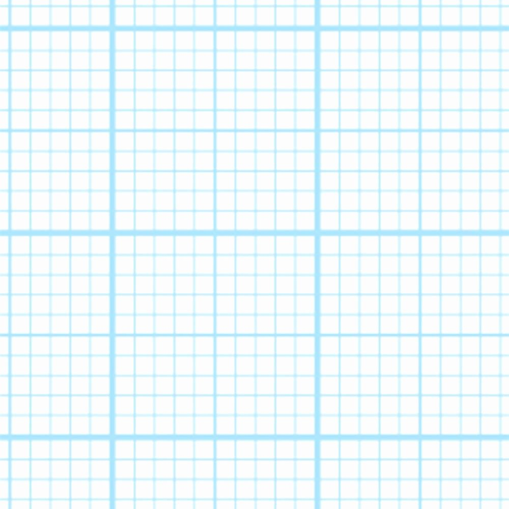 Large Print Graph Paper Elegant Large Graph Paper Printable – Ezzy