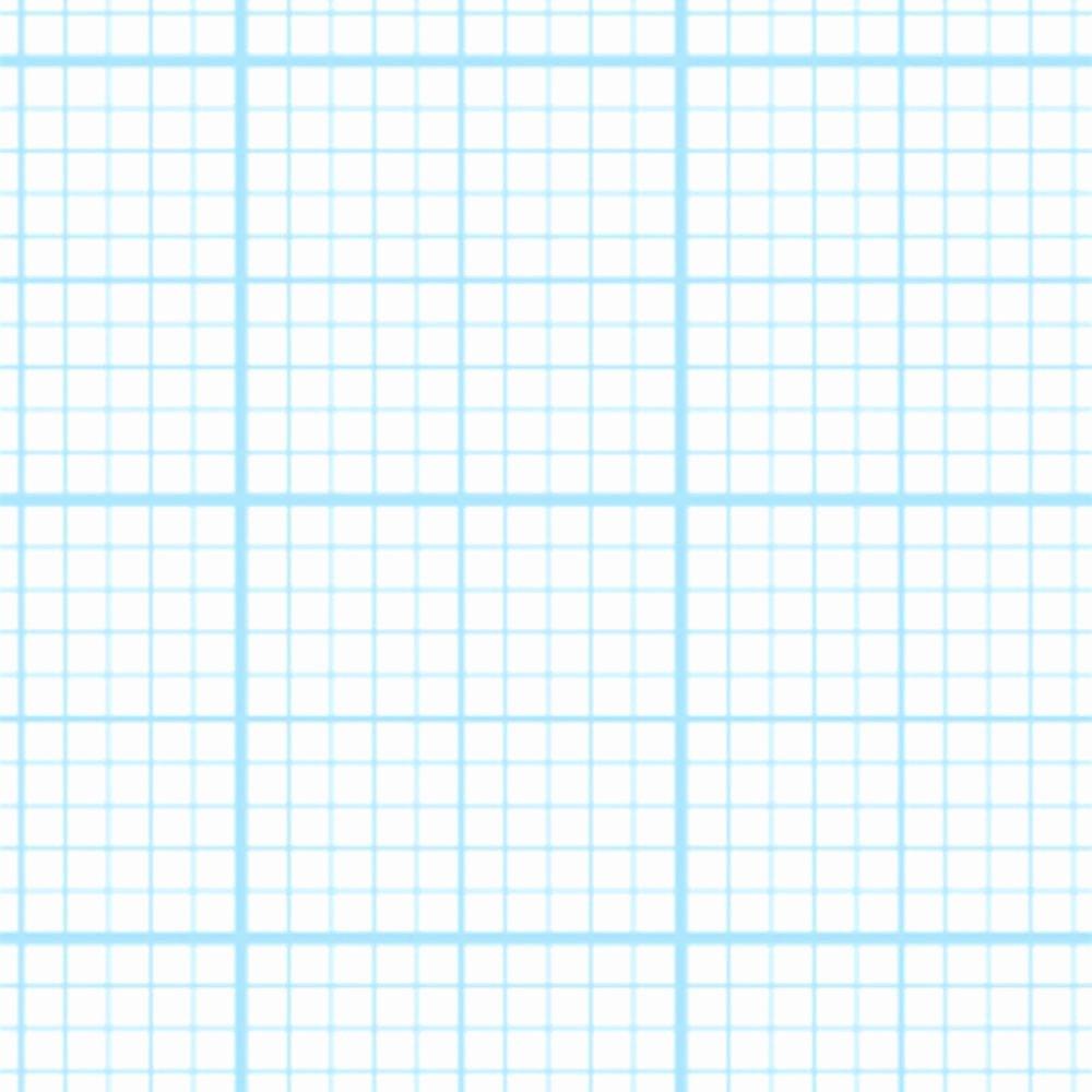 Large Print Graph Paper Elegant Large Graph Paper Printable – Ezzy
