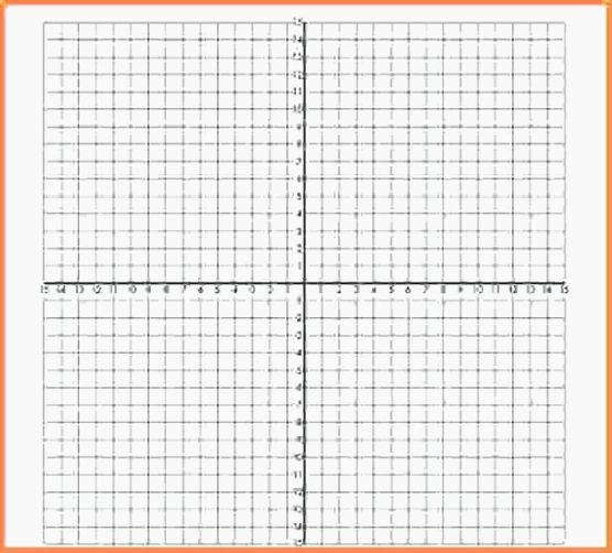 Large Print Graph Paper Inspirational Modest Print Word Search Printable