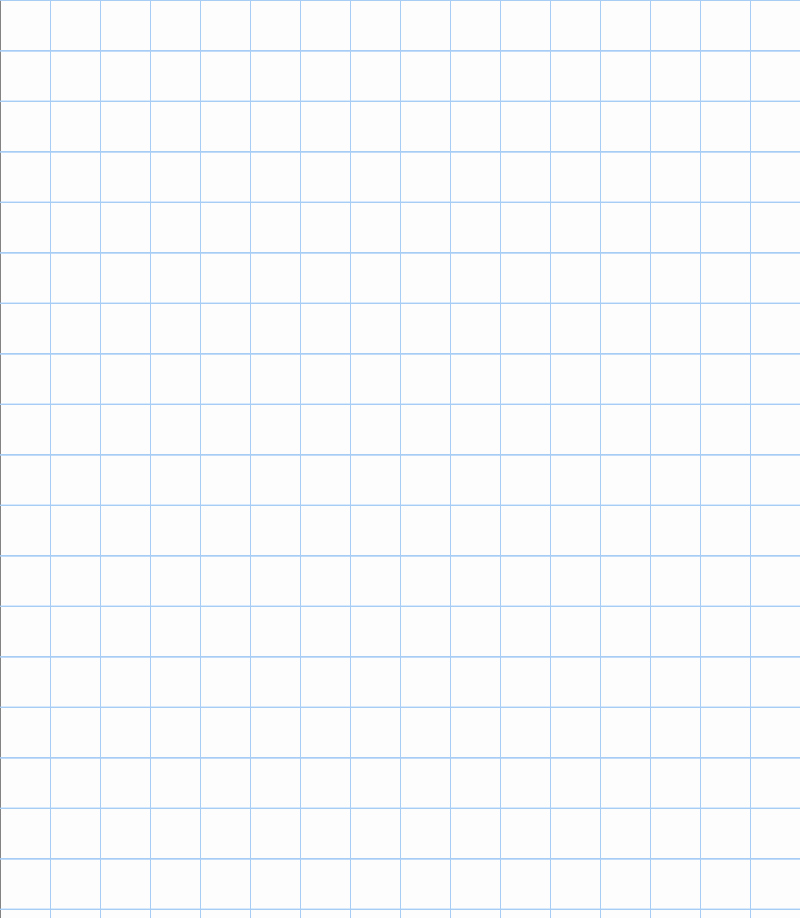 Large Print Graph Paper Inspirational Square Graph Paper Template