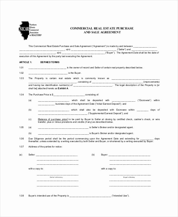 Lease Purchase Agreement Best Of 9 Lease Purchase Agreement Word Pdf Google Docs