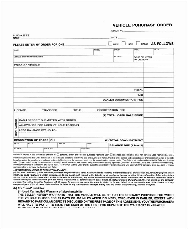 Lease Purchase Agreement Lovely Truck Lease Agreement Pdf