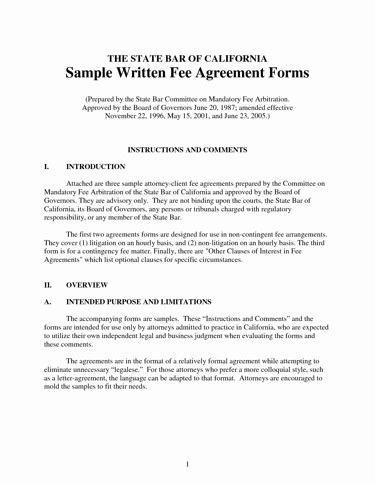 Legal Letter format Template Luxury Legal Agreement form by Tricky Legal Agreement forms