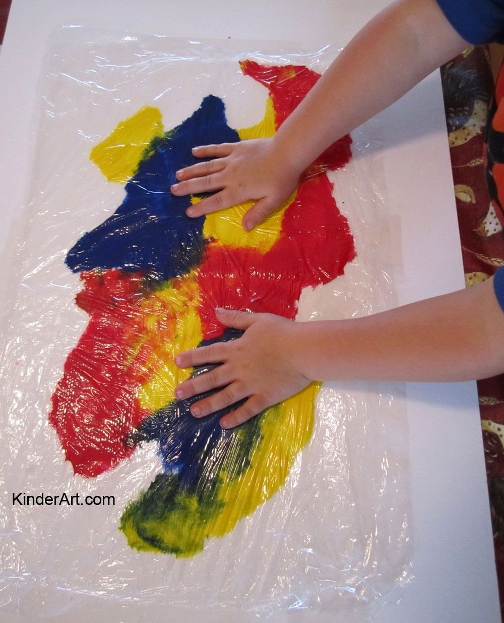 Lessons Plans for toddlers Luxury Kinderart Blog Art Lessons and Lesson Plans for Kids