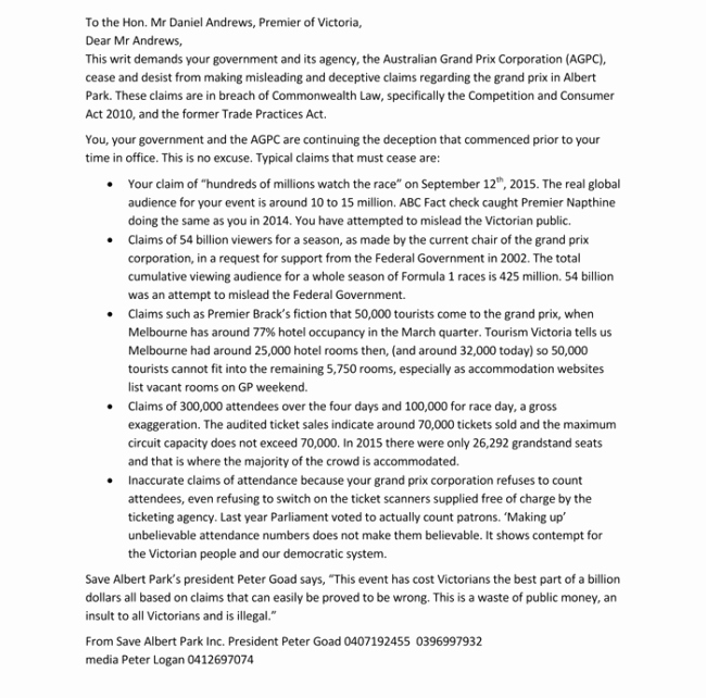 Letter Of Cease and Desist Inspirational Cease and Desist Letter Template 17 Samples for Word
