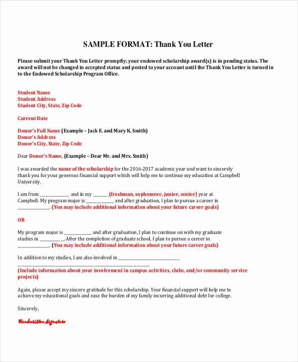 Letter Of Financial Support Template Elegant 22 Letter Of Support Samples Pdf Doc