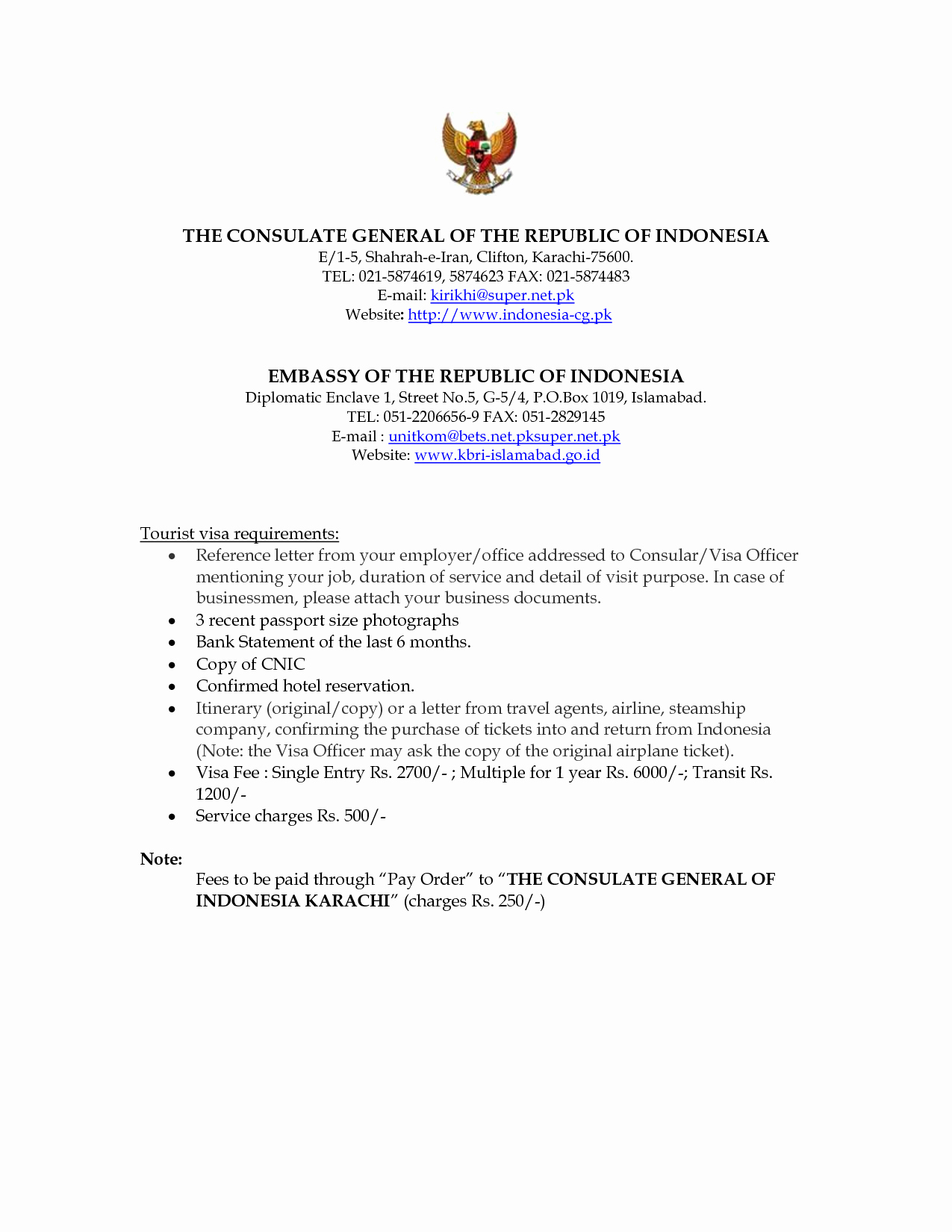 Letter Of Guarantee Sample Lovely Resume Financial Guarantee Letter for Visa format Template