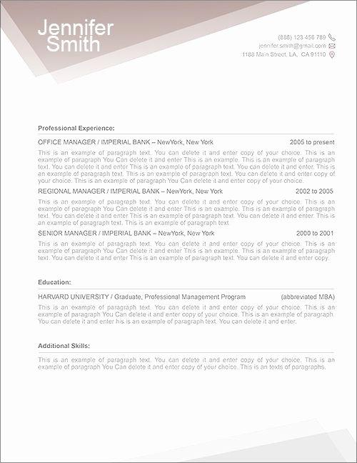 Letter Of Interest Template Word Inspirational Best S Of Microsoft Word Letter Interest