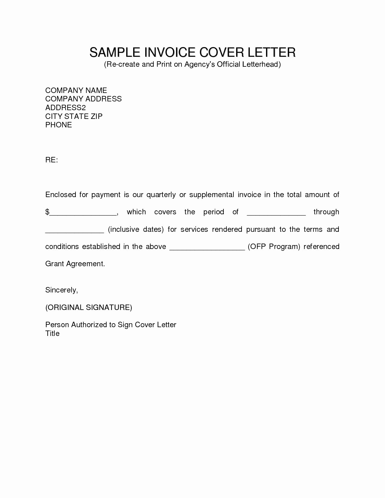 Letter Of Receipt Of Payment Beautiful 14 Best Photos Of Payment Terms Letter Sample Payment