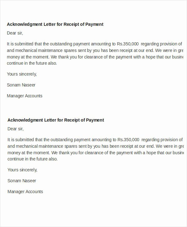 Letter Of Receipt Of Payment Luxury Professional Custom Essays Writing Service College Essay