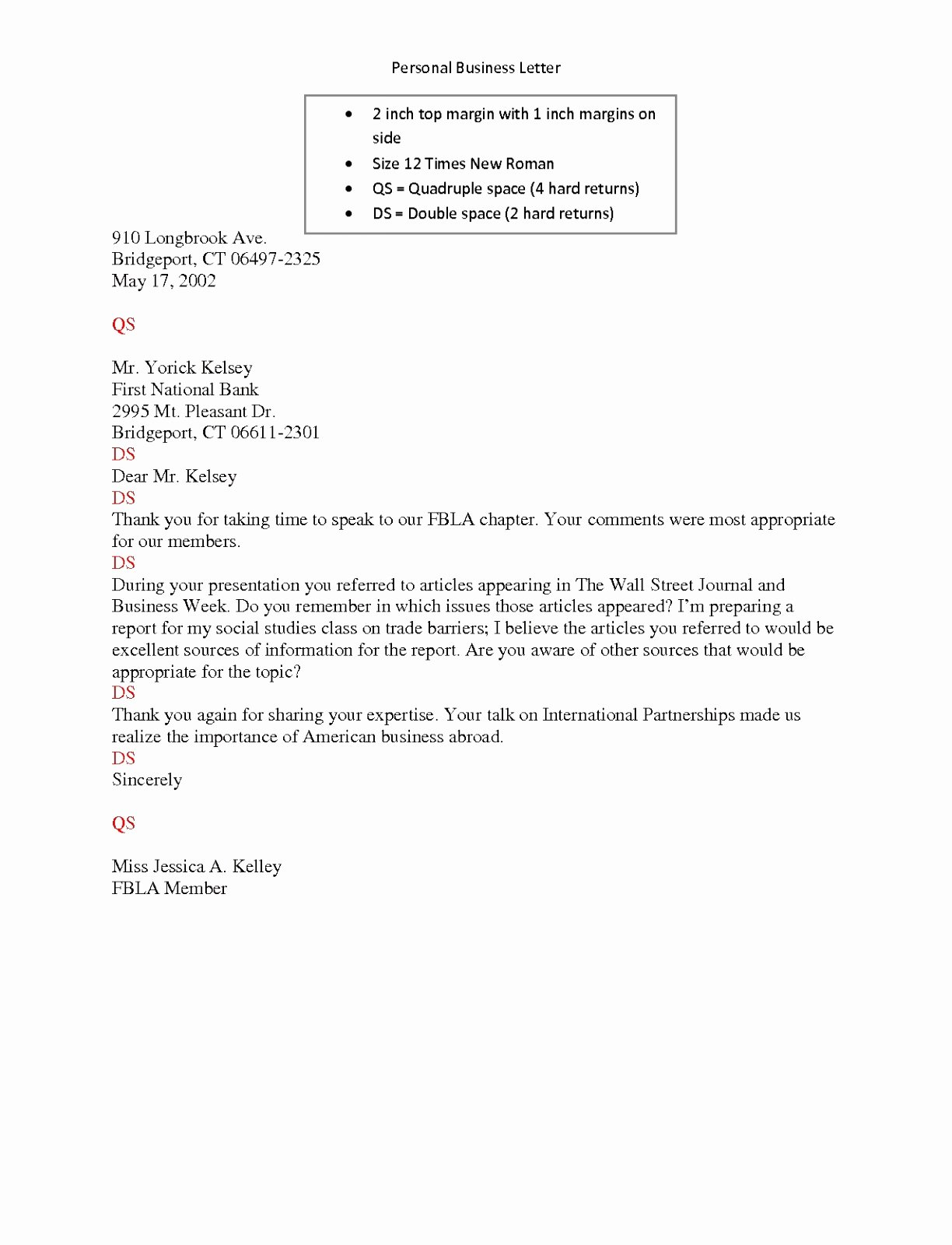 Letter Template Google Docs Elegant 6 Google Docs Business Letter Template Ieate