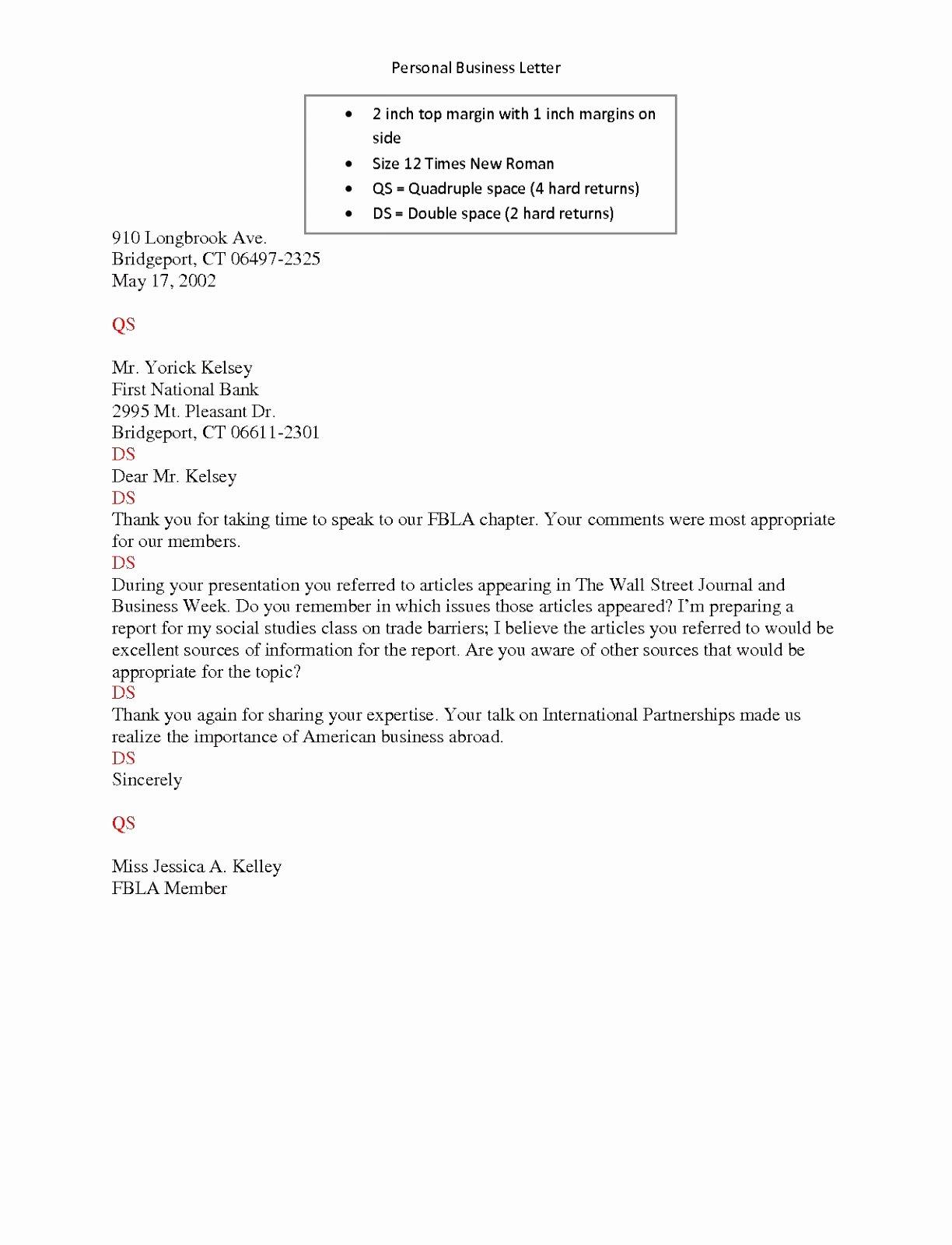 Letter Template Google Docs Elegant 6 Google Docs Business Letter Template Ieate