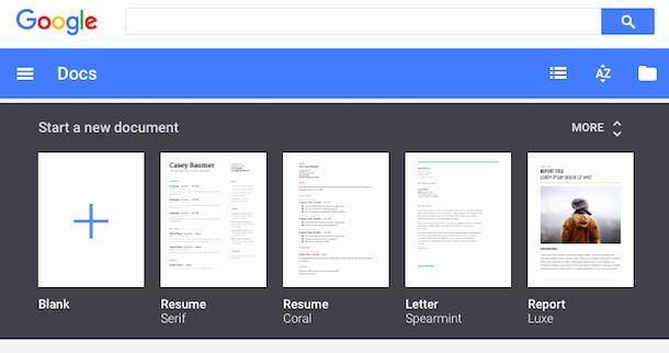 Letter Template Google Docs Elegant Letter Template Google Docs