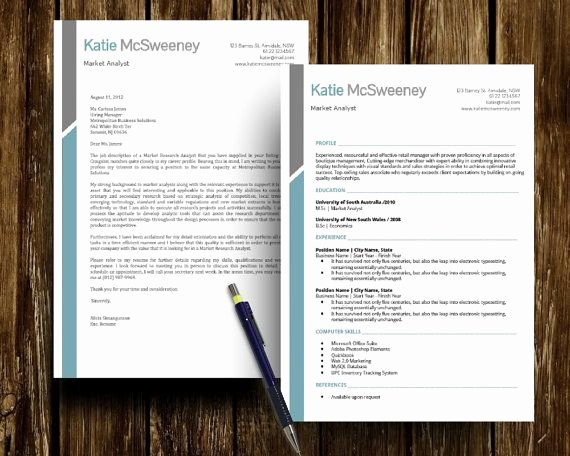 Letter Template Google Docs Fresh 13 Best Google Docs Templates Images On Pinterest