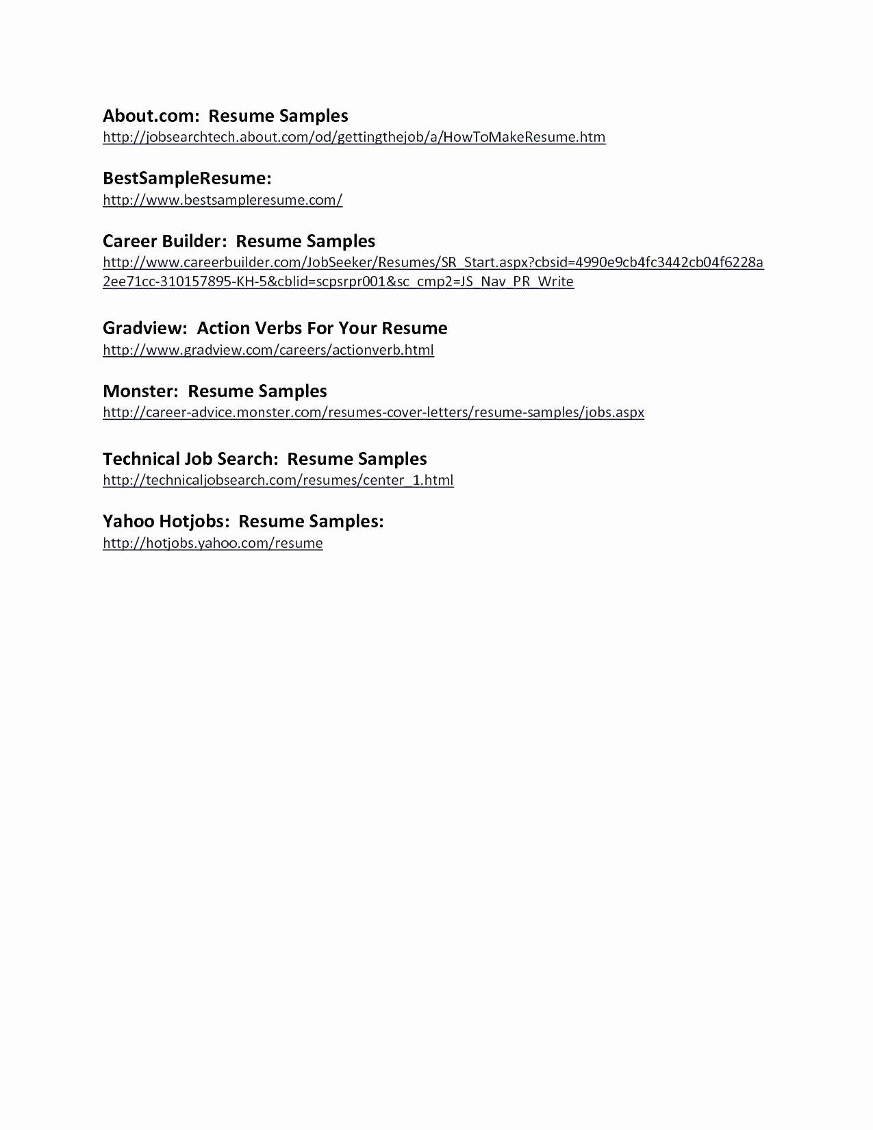 Letter Template Google Docs Unique Google Docs Business Letter Template Caquetapositivo