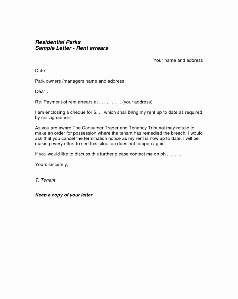 Letter to Cancel Lease Beautiful Lease Cancellation Agreement