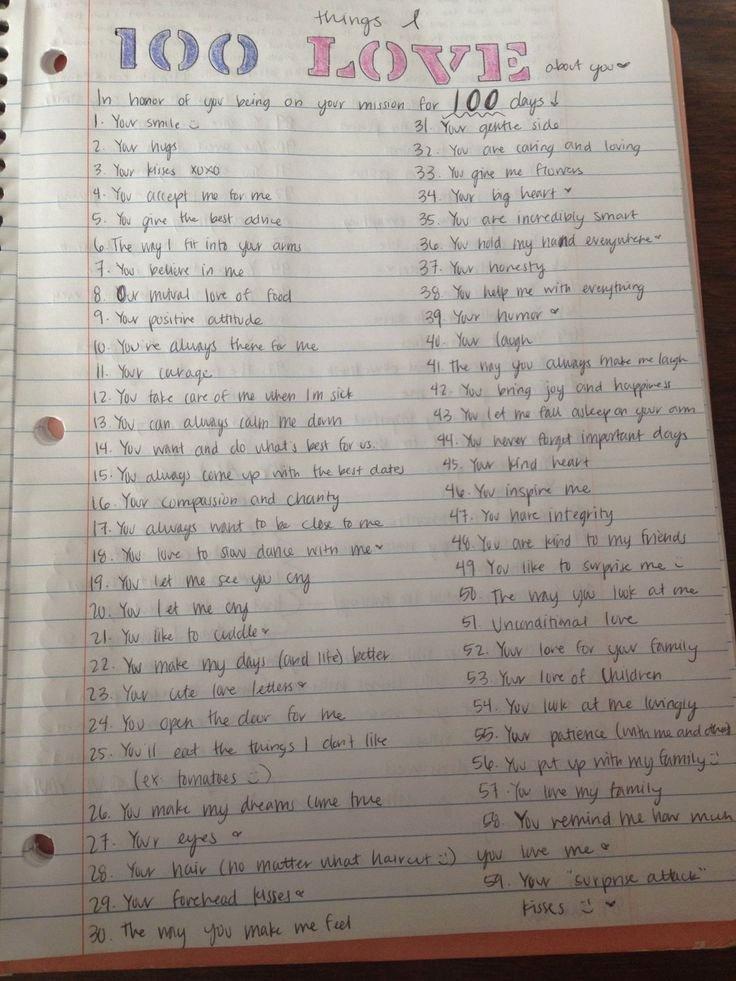 Letter to My Boyfriend Inspirational Pin by Katelyn Rapczynski On Awh