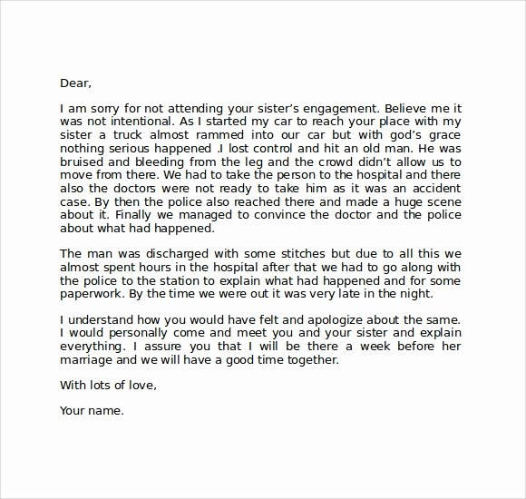 Letter to My Boyfriend New Apology Letter to My Boyfriend for Hurting Him