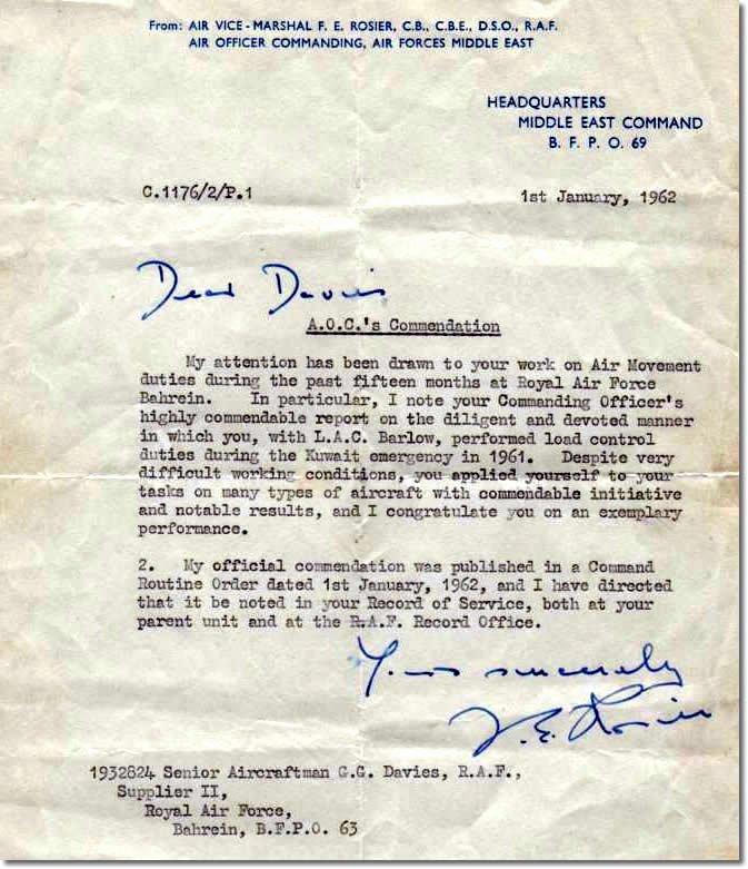 Letters Of Commendation Sample Unique Letter Of Mendation Example