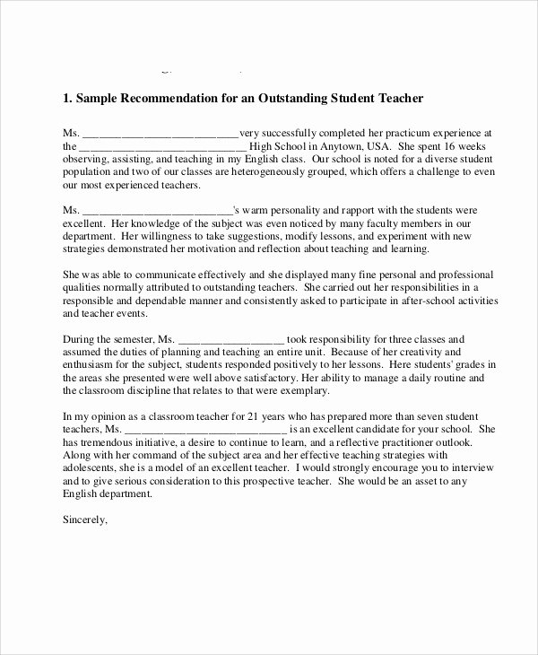 Letters Of Recommendation for Coworker Unique Sample Reference Letter for Coworker Examples In Pdf Word