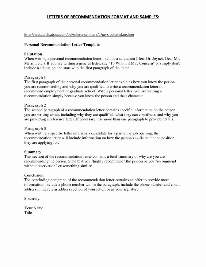 Letters to Landlords About Repairs Elegant Sample Letter to Landlord for Repairs 2 Sample Request