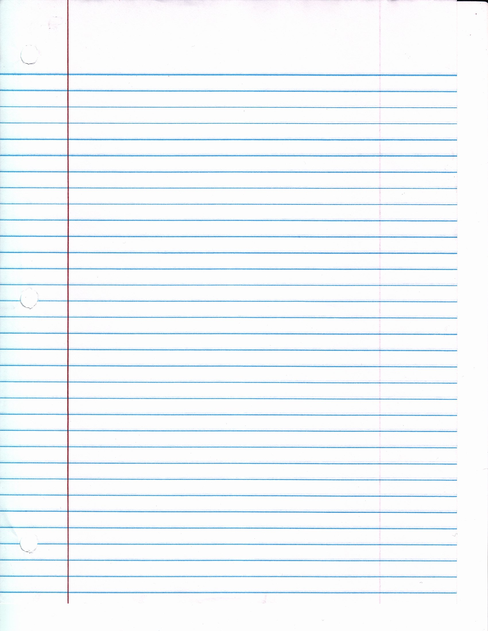 Lined College Ruled Paper Beautiful Lined Paper College Ruled